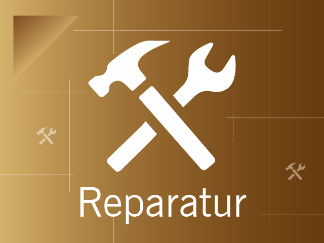 Notebook & PC Reparatur