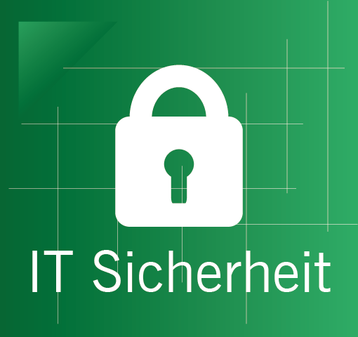 IT Sicherheit